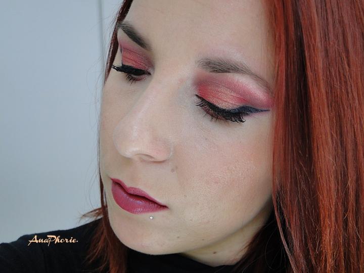 Fard+rouge01