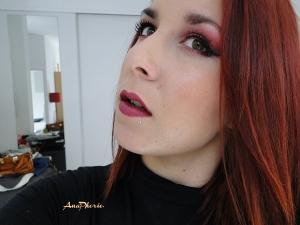 fard+rouge02