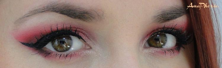 fard+rouge03.jpg