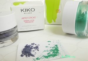 kiko+theartist04