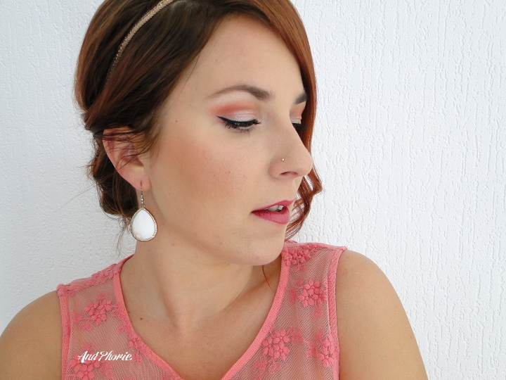 weddingdaymakeup