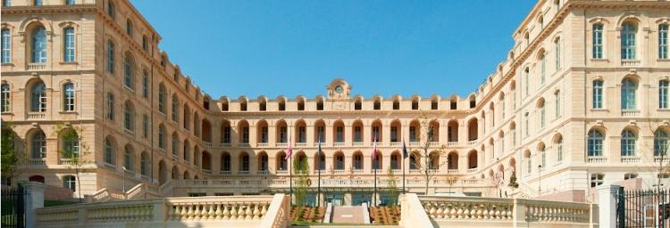 intercontinental-marseille-hotel-dieu