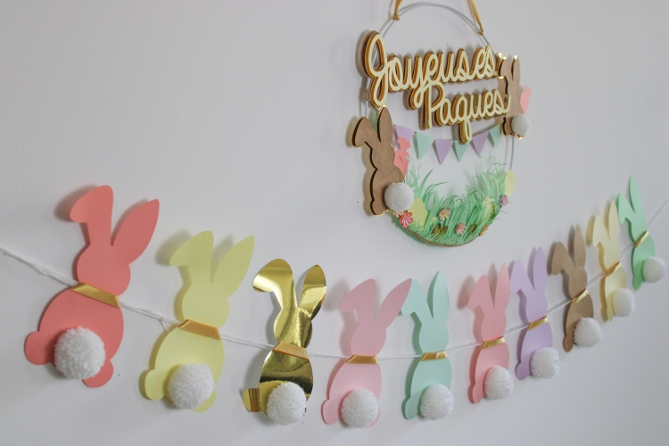 decoration-papier-paques