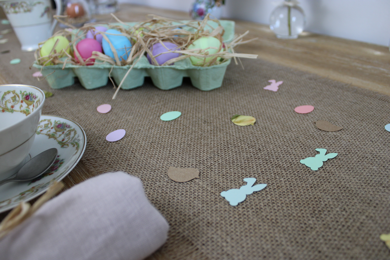 decoration-eco-friendly-paques